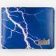 DGK Storm Wallet
