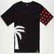 BLVD Swag Mens T-Shirt
