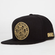 DGK Tippin Scales Mens Snapback Hat