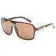 BLUE CROWN Leon Aviator Sunglasses