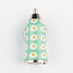 Daisy Print USB Car Charger