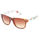 FULL TILT Sweet All Over Sunglasses