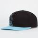 NEFF Kenny Boys Snapback Hat