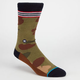 STANCE Prarie Socks Mens Crew Socks