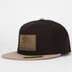 NOR CAL Scout Mens Hat