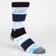 STANCE Royal Mens Crew Socks