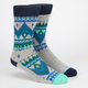 STANCE Irie Isle Mens Casual 200 Socks