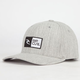 RIP CURL Rip Iron Mens Hat