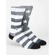 STANCE Camo Mens Crew Socks