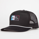 RIP CURL Recoil Mens Trucker Hat