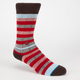 STANCE Georgia Mens Crew Socks