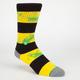 STANCE Leroy Mens Crew Socks