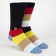 STANCE Estrella Mens Crew Socks