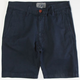 WELLEN Jack Mens Shorts