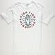 WELLEN High Five Mens T-Shirt