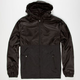 ROOK Cyrus Mens Windbreaker