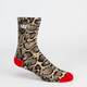 SUPRA Strike Mens Crew Socks