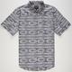 RETROFIT Miles Mens Shirt