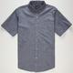 RETROFIT Luke Mens Shirt