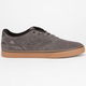 EMERICA The Reynolds Vulc Mens Shoes