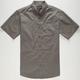 RETROFIT Alex Mens Shirt