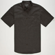 RETROFIT Alex Mens Shirt