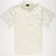 RETROFIT Dean Mens Shirt