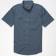 RETROFIT Dean Mens Shirt