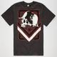 METAL MULISHA Tag Mens T-Shirt
