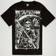 METAL MULISHA Father Mens T-Shirt