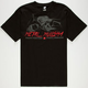 METAL MULISHA Death Cheaters Mens T-Shirt