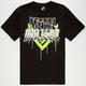 METAL MULISHA Stacked Mens T-Shirt