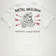 METAL MULISHA Freebird Mens T-Shirt