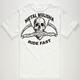 METAL MULISHA Ride Fast Mens T-Shirt