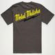 METAL MULISHA Screw Mens T-Shirt
