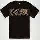 METAL MULISHA Banded Mens T-Shirt