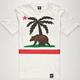 BLVD California Mens T-Shirt