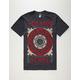VOLCOM Marble Mens T-Shirt