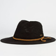 BILLABONG Hazy Daze Hat