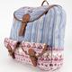 BILLABONG Peaceful Energy Backpack