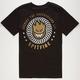 SPITFIRE Keeping Underground Lit Mens T-Shirt