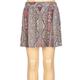 FULL TILT Boho Bandana Print Girls Skirt
