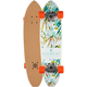 ELEMENT Desert Oasis Skateboard