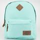 DICKIES Solid Backpack