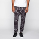 LRG Honorary Scumbag Mens Jogger Pants