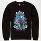 LRG Highest Of Times Mens Sweatshirt