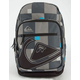 QIUKSILVER Schoolie Backpack