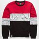 LRG Bridgework Mens Sweatshirt