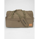 SUPRA Two-in-One Duffel Bag/Overnight Bag