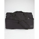 SUPRA Two-in-One Duffle Bag/Overnight Bag